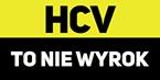 HCV TO NIE WYROK