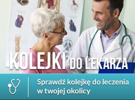 banner_kolejki_270