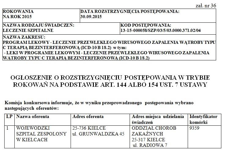 swietokrzyskie2